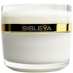 SISLEY SISLEYA L'Integral Anti-Age Extra-Rich for Dry Skin Day and Night 50ml