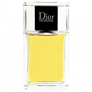 CHRISTIAN DIOR Dior Homme After-Shave Lotion 100ml