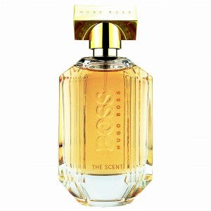 HUGO BOSS The Scent Intense for Her Eau de Parfum