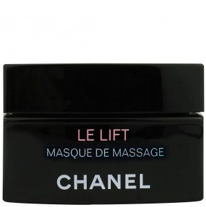 CHANEL Le Lift Masque de Massage 50ml