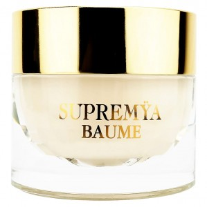 SISLEY Supremÿa Baume The Supreme Anti-Ageing Cream 50ml