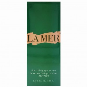 LA MER The Lifting Eye Serum 15ml