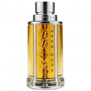 HUGO BOSS The Scent for Him Eau de Toilette