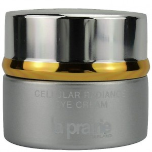 LA PRAIRIE Cellular Radiance Eye Cream 15ml