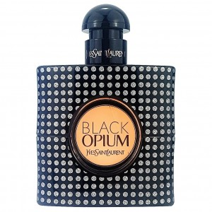 YVES SAINT LAURENT Black Opium Shine On Eau de Parfum 50ml