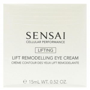 KANEBO SENSAI Cellular Performance Lift Remodelling Eye Cream 15ml
