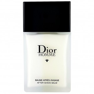 CHRISTIAN DIOR Dior Homme After-Shave Balm 100ml