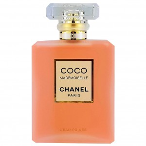 CHANEL Coco Mademoiselle L Eau Privee Night Fragrance