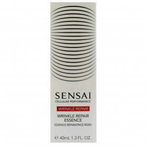 KANEBO SENSAI Cellular Performance Wrinkle Repair Essence 40ml