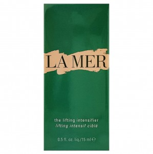 LA MER The Lifting Intensifier 15ml