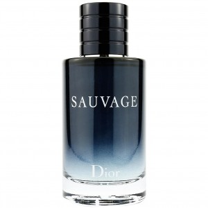 CHRISTIAN DIOR Sauvage After Shave Lotion 100ml