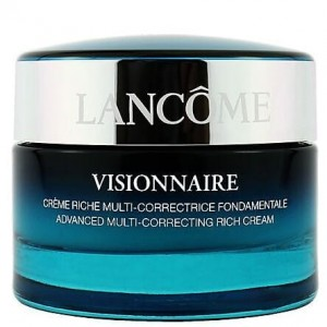 LANCOME Visionnaire Advanced Multi-Correcting Rich Cream 50ml