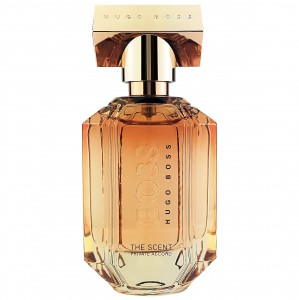 HUGO BOSS The Scent for Her Private Accord Eau de Parfum