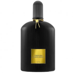 TOM FORD Black Orchid Eau de Parfum