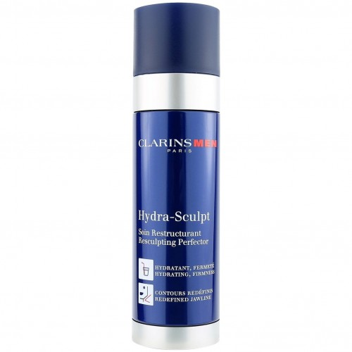 Clarins MEN Hydra-Sculpt Resculpting Perfector