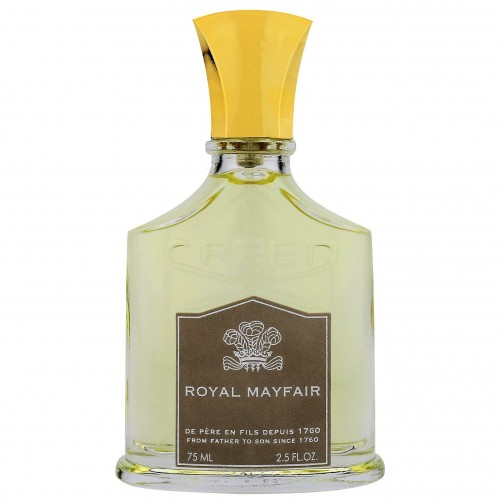 Creed Royal Mayfair - Eau de Parfum
