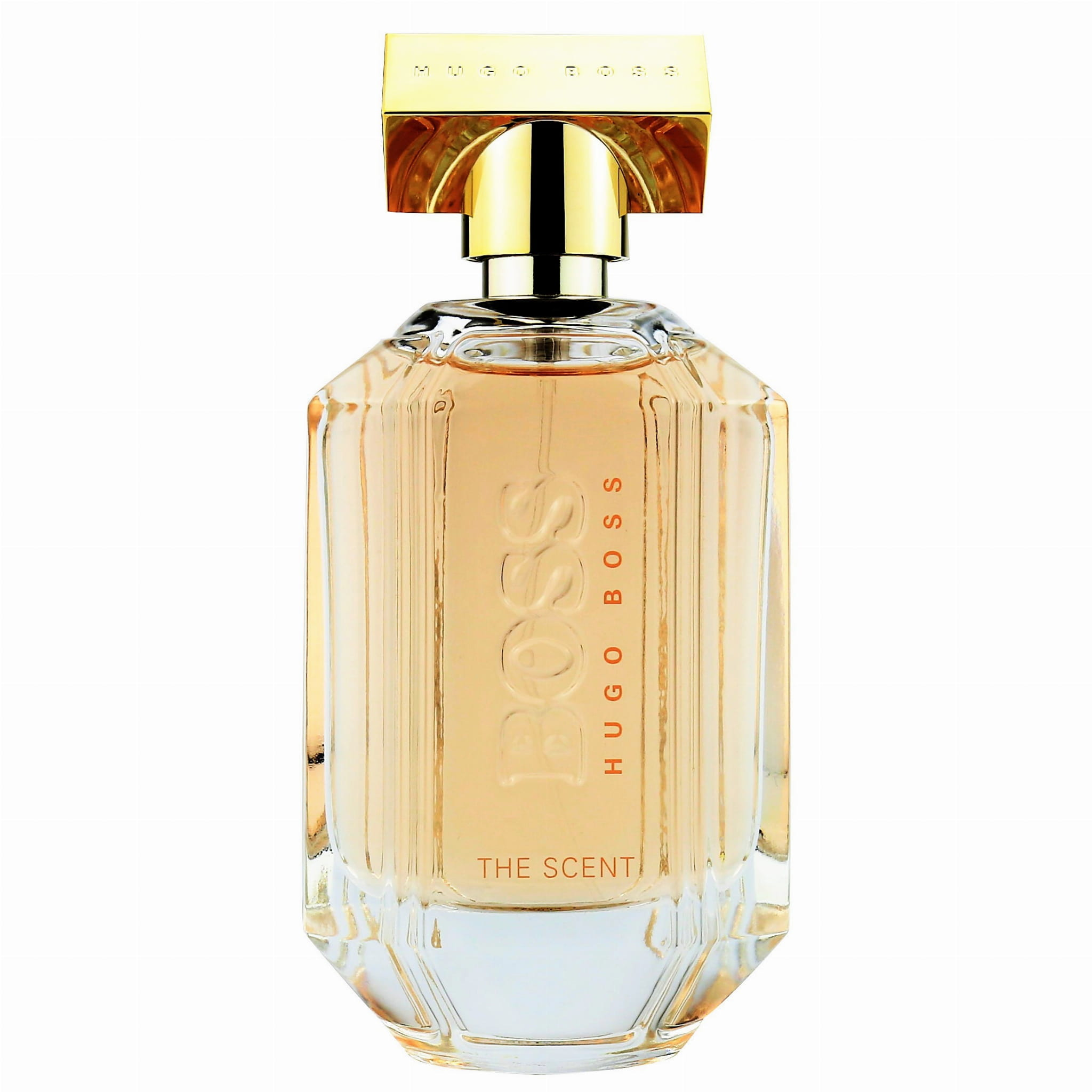 c8863b2ef174a HUGO BOSS The Scent for Her Eau de Parfum - DÜFTE - Aduft.de